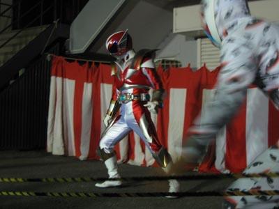 Sashima5
