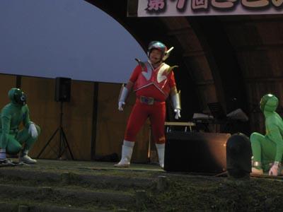 Satomi4