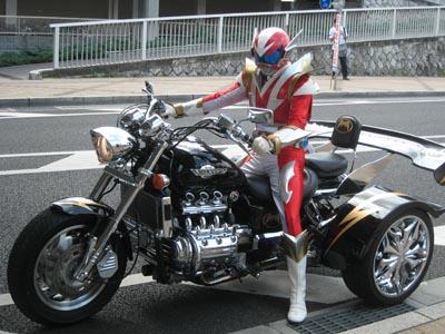 Matsuritsukuba2